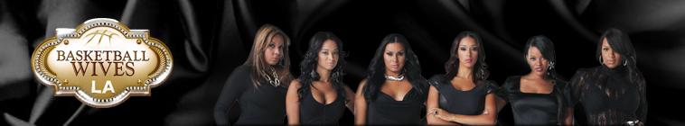 Basketball Wives LA S05E12 720p HDTV x264-FIRST