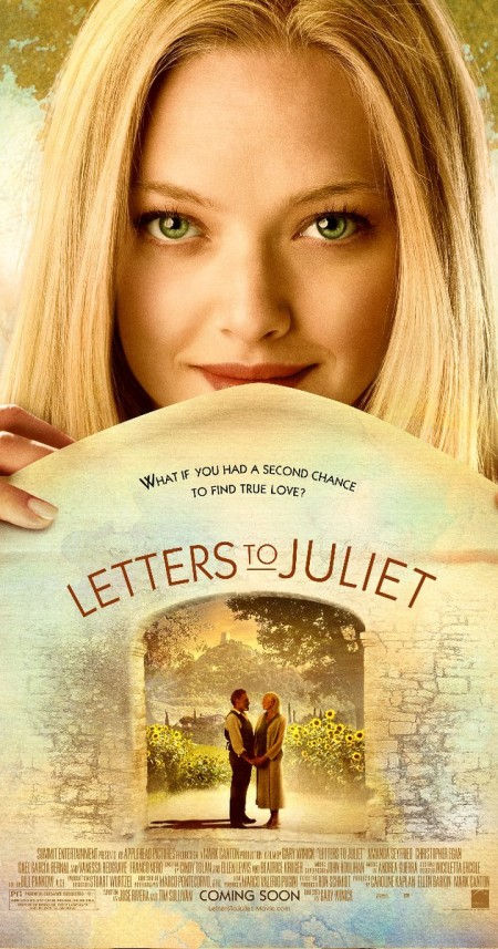 Letters to Juliet 2010 BluRay 1080p DTS x264-PRoDJi