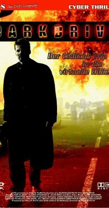 Darkdrive 1997 DVDRIP X264-WATCHABLE