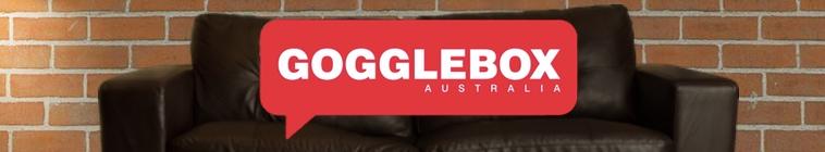 Gogglebox AU S04E04 720p HDTV x264-CBFM