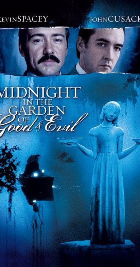 Midnight in the Garden of Good and Evil 1997 480p x264-mSD