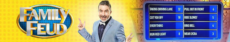 Family Feud NZ S01E164 XviD-AFG