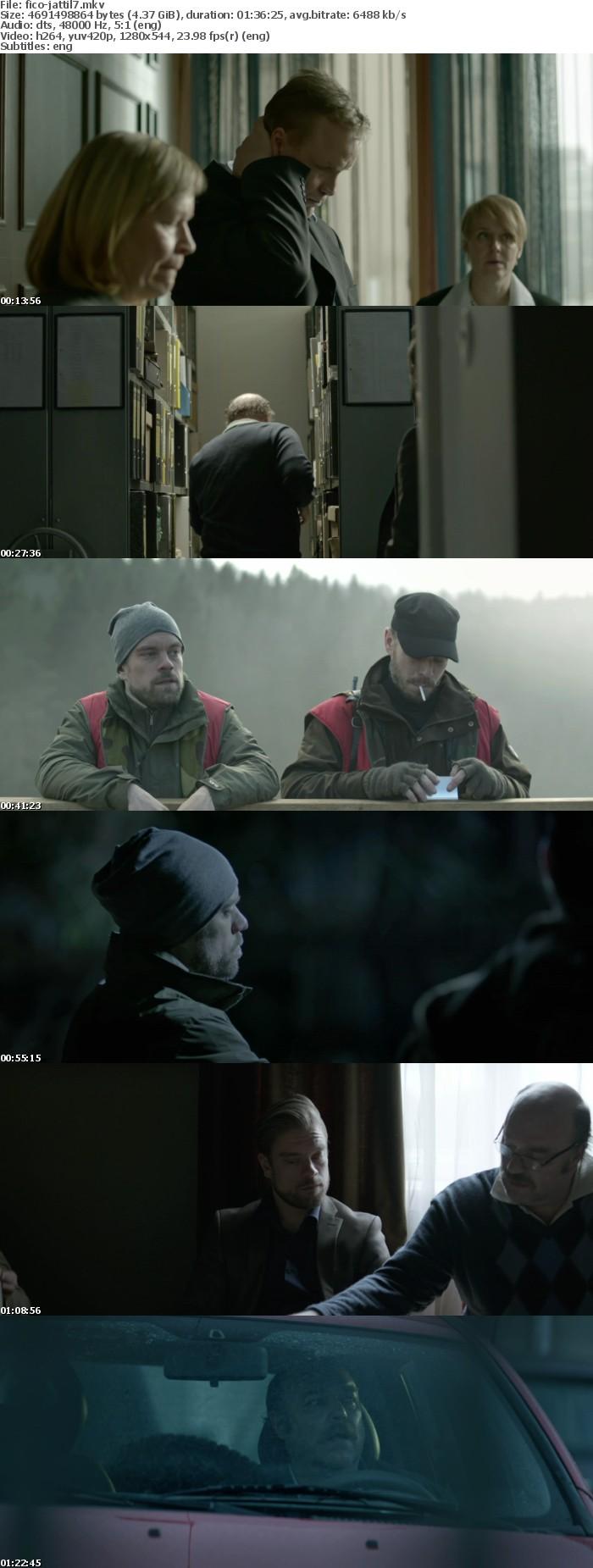 Jattilainen 2016 720p BluRay x264-FiCO