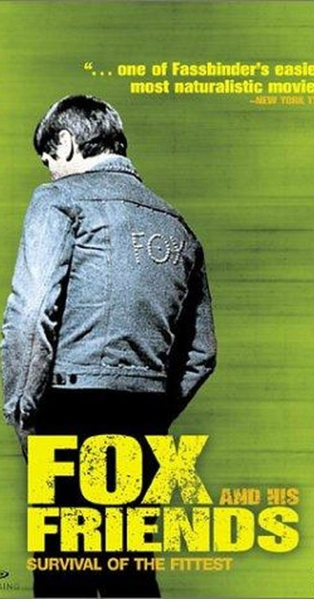 Faustrecht der Freiheit 1975 German 1080p BluRay x264-ROOR