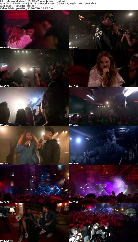 MTV Wonderland S01E03 720p WEB x264-HEAT