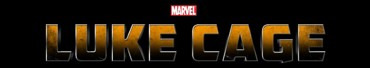 Marvels Luke Cage S01E12 720p HEVC x265-MeGusta