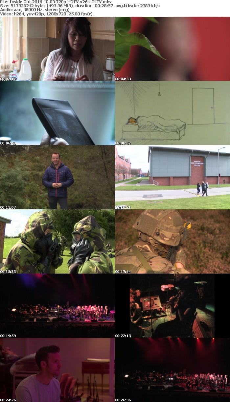 Inside Out 2016 10 03 720p HDTV x264-C4TV