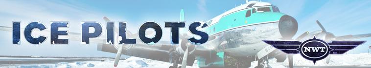 Ice Pilots NWT S04E12 720p HDTV x264-aAF