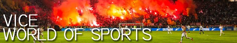 VICE World Of Sports S01E06 720p HDTV x264-YesTV