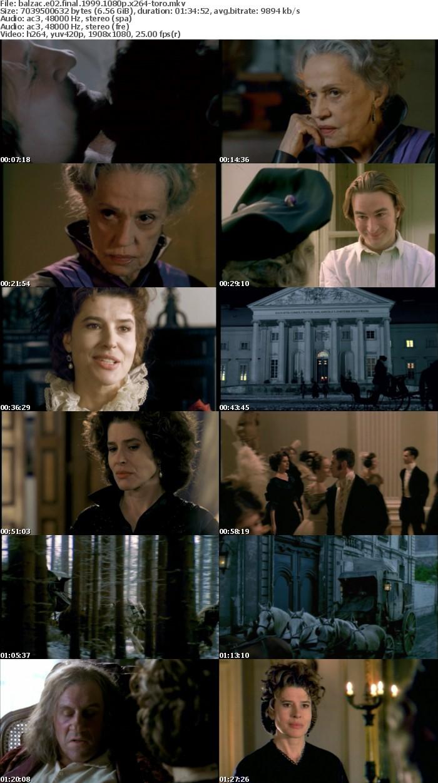 Balzac E02 FiNAL 1999 SPANiSH MULTi 1080p BluRay x264-TORO