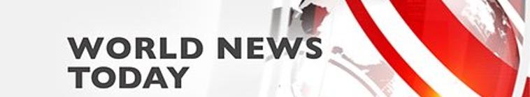 BBC World News Today 2016 09 30 720p iP WEBRip AAC2 0 H 264