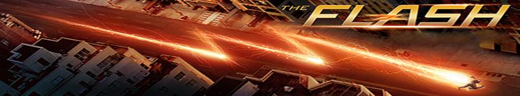 The Flash 2014 S03E01 1080p HDTV X264-DIMENSION