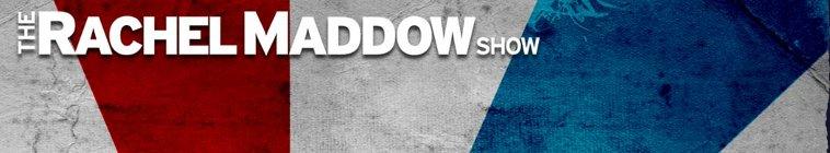 The Rachel Maddow Show 2016 10 03 720p MNBC WEBRip AAC2 0 x264 BTW