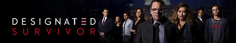 Designated Survivor S01E03 The Confession 1080p WEB DL DD5 1 H 264 AG