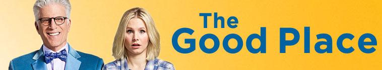 The Good Place S01E05 1080p HDTV x264-CROOKS