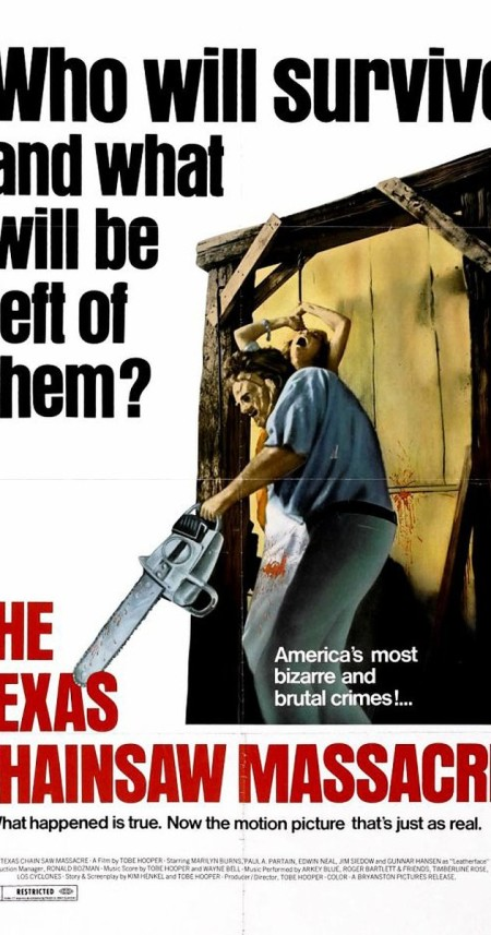 The Texas Chain Saw Massacre 1974 iNTERNAL DVDRip x264-REGRET