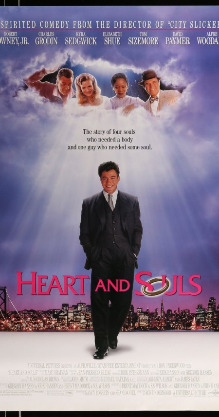 Heart and Souls 1993 720p WEB DL AAC2 0 H 264 HDC