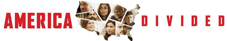 America Divided S01E02 HDTV x264-[eSc]