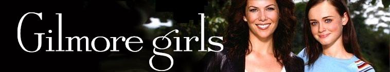 Gilmore Girls S02E05 720p HEVC x265-MeGusta