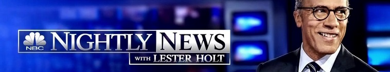 NBC Nightly News 2016 10 09 720p NBC WEBRip AAC2 0 x264 HOPELESS