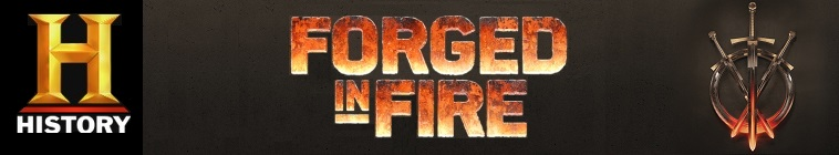 Forged in Fire S02E10 Tabar PROPER 720p HDTV X264-UAV