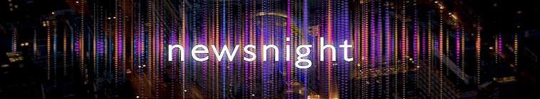Newsnight 2016 10 10 WEB h264-ROFL