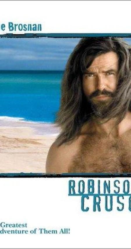 Robinson Crusoe 2016 1080p 2D+3D Blu-ray AVC DTS-HD MA 5 1-F2L