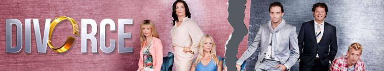 Divorce S01E01 iNTERNAL 720p HDTV x264-TURBO