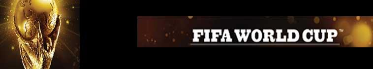 FIFA World Cup 2018 Qualifier 2016 10 11 Highlights 720p HEVC x265-MeGusta