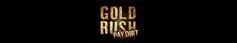 Gold Rush S00E33 The Story So Far 720p DISC WEBRip AAC2 0 x264 NTb
