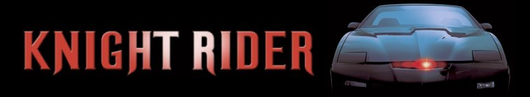 Knight Rider S04 720p BluRay x264