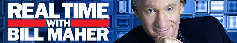 Real Time With Bill Maher 2016 10 14 XviD-AFG
