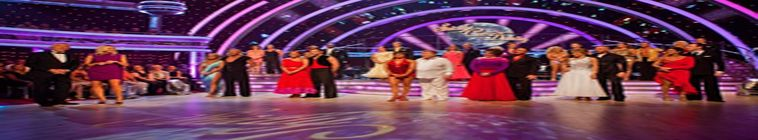 Strictly It Takes Two S14E15 WEB h264-ROFL