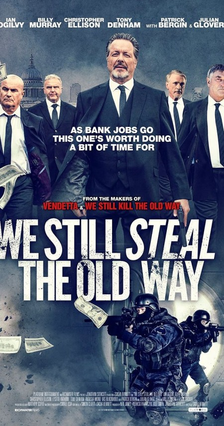 WE STILL STEAL THE OLD WAY DVDRIP 5 1DD [EAGLE]
