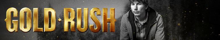 Gold Rush S07E01 AAC-Mobile