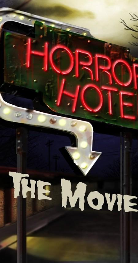 Horror Hotel The Movie 2016 1080p WEB-DL x264 AAC-[eSc]