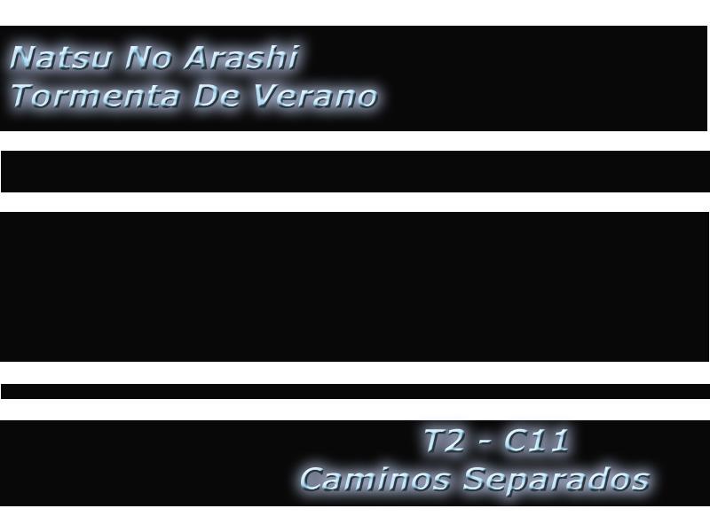 Cartelera del foro - Página 39 23206385b6b645f7c8711f466783ba598b2b96da