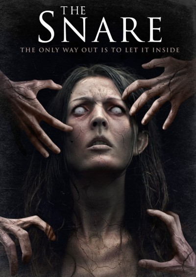 The Snare (2017) Web-dl X264-fgt