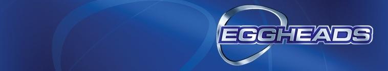 Eggheads S14E117 720p HDTV x264-NORiTE