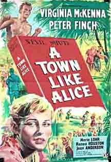 A Town like Alice 1956 480p x264-mSD A Town Like Alice (1956)