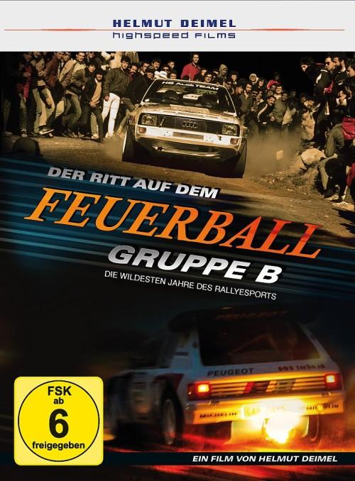 Gruppe B Der Ritt Auf Dem Feuerball 2016 Bdrip X264-13