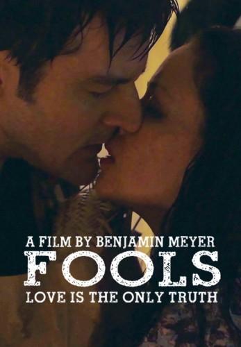 Fools (2016) Web-dl Xvid Mp3-fgt