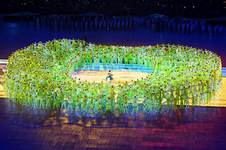 где будет следующая олимпмада