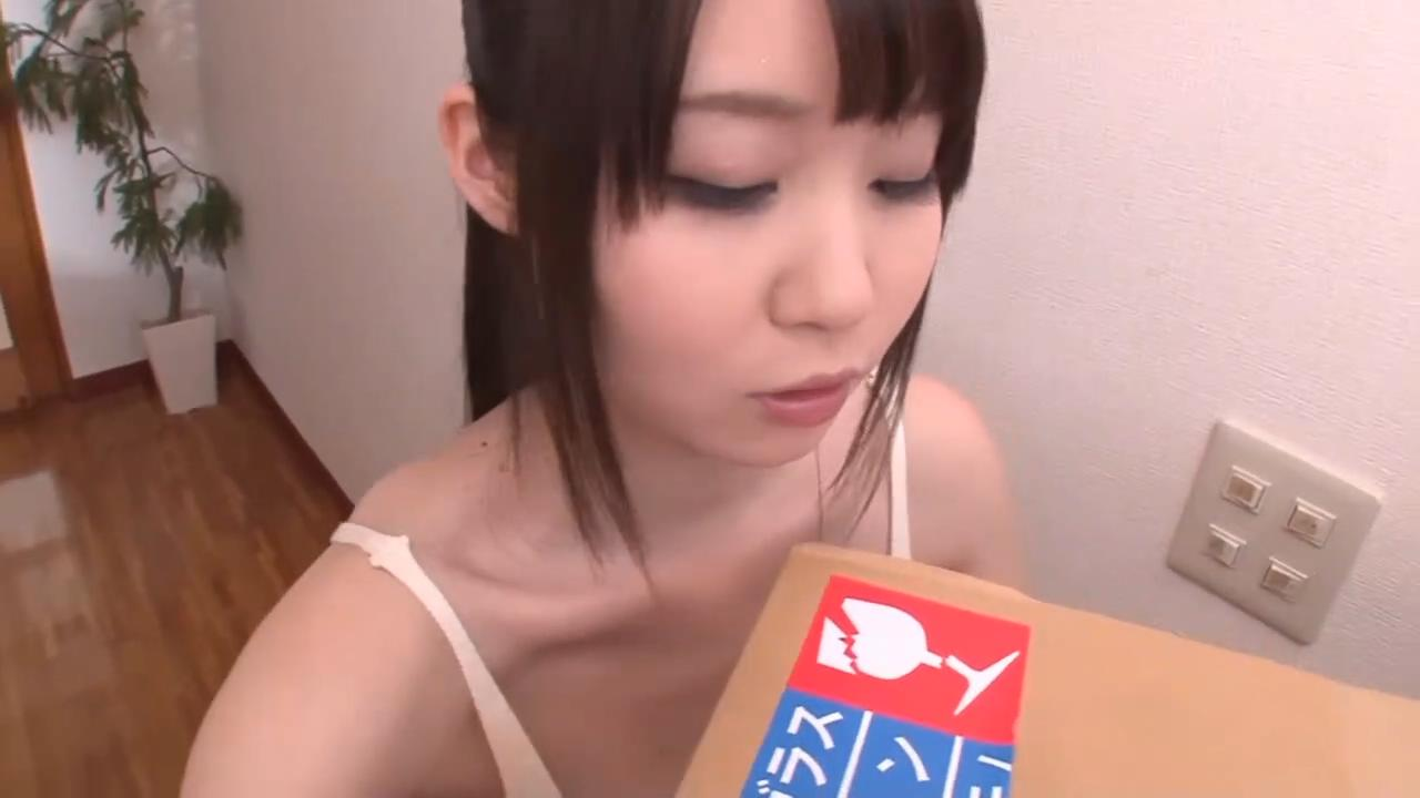 snis 258_梦乃爱华_ed2k_梦乃あいか