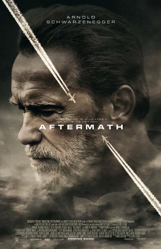 Aftermath (2017) 1080p WEBRip x264-iExTV
