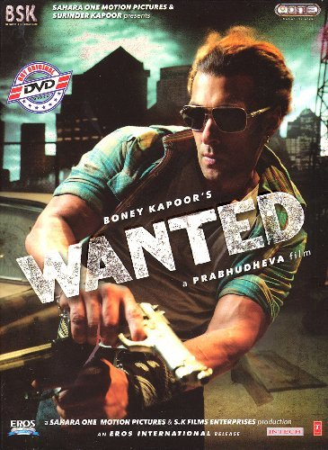 Wanted 2009  BluRay HEVC 700MB ESub
