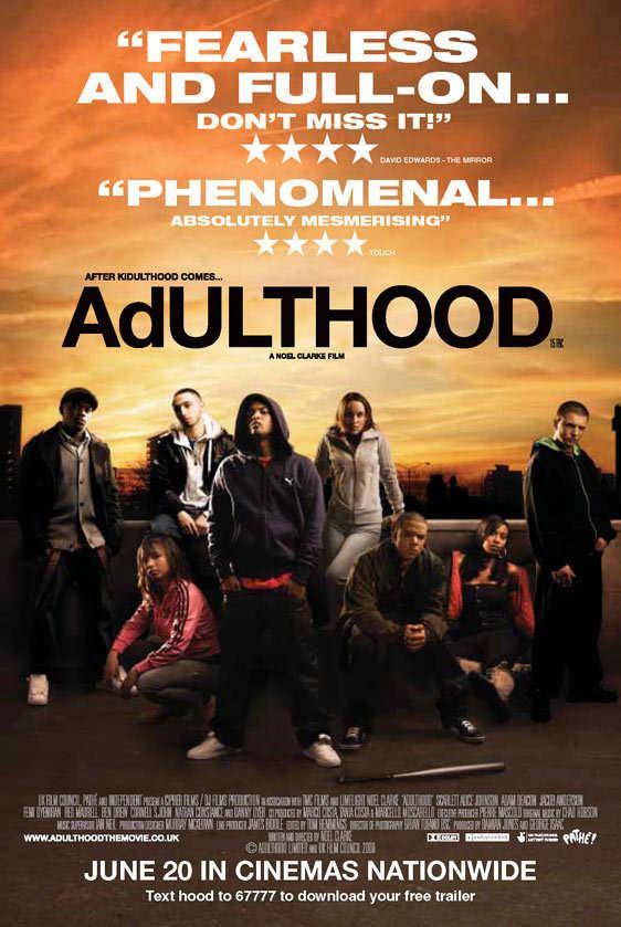 Adulthood 2008 iNTERNAL BDRip x264TABULARiA