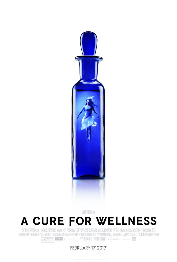 A Cure for Wellness 2016 480p x264mSD