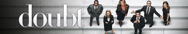 Doubt S01E12 iNTERNAL XviD-AFG