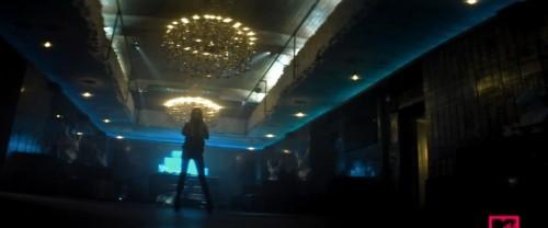 LIVVIA ft Quavo-Catch A Body-1080p-x264-2018-SRPx